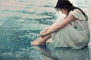 'Cấm vận' chồng và cái kết đắng cho vợ trẻ hay... giận dỗi