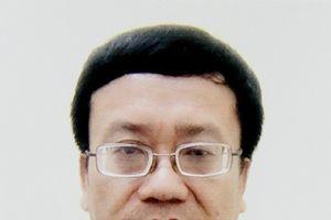 Trưởng phòng khảo thí Sở GDĐT Hòa Bình bị khởi tố
