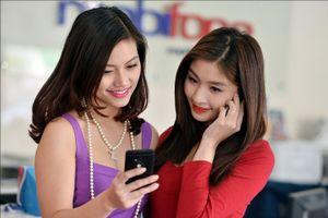 Người dùng di động đua tìm hiểu thông tin chuyển đổi SIM 11 số sang 10 số