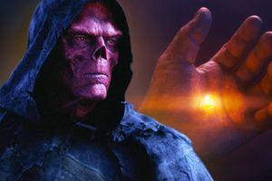 Marvel trả lời câu hỏi khó của 'Avengers: Infinity War'