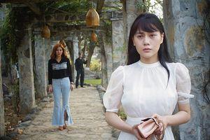 Biên kịch Kim Ngân nói về việc 'Quỳnh búp bê' có nhiều cảnh nhạy cảm
