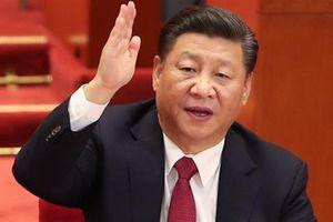 Phương Tây quay lưng, châu Phi cũng dè chừng với Trung Quốc