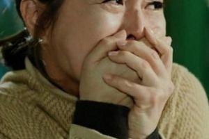 Xé lòng tâm sự vì tiền phải sang Trung Quốc đẻ thuê còn bị nhà chồng nghi 'theo trai'