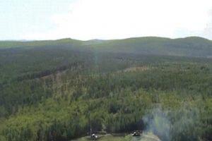 Xem 'rồng lửa' S-300 Nga khai hỏa trong cuộc tập trận lớn nhất lịch sử