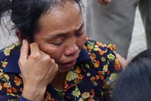 Tai nạn 13 người chết ở Lai Châu: Hỗ trợ 195,4 triệu cho gia đình các nạn nhân