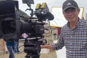 Đạo diễn 'vua hài Tết đất Bắc' đột ngột qua đời ở tuổi 63