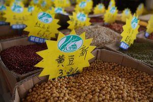 Trung - Mỹ: 'Ăn miếng trả miếng' không hiệu quả