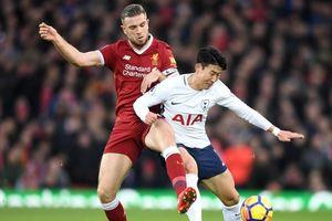Tottenham – Liverpool, 18 giờ 30 ngày 15-9: Khoe sức tấn công