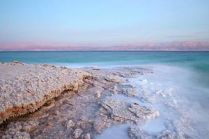 Sự thực thú vị 10 địa danh độc lạ, bí ẩn nhất thế giới