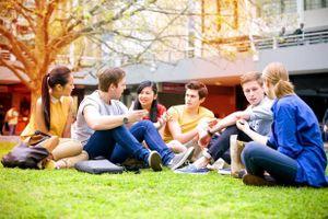 Tìm hiểu về hệ thống giáo dục tại Hà Lan