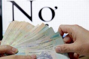 VCCI góp ý 'Dự thảo Nghị định sửa đổi, bổ sung một số điều của Nghị định 104/2007/NĐ-CP'