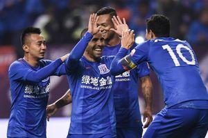 Lịch thi đấu, dự đoán tỷ số bóng đá châu Á diễn ra hôm nay 15.9