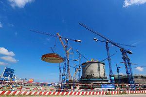Nhiều nước bắt đầu đóng cửa với đầu tư của Trung Quốc