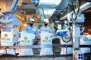 Bài 1: Thực trạng chế biến dầu khí và các đề xuất