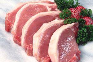 Trước khi dịch tả lợn châu Phi náo động, Việt Nam đã nhập hàng nghìn tấn thịt từ Ba Lan