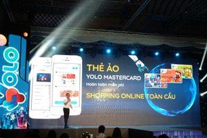 VPBank ra mắt ngân hàng số tích hợp tiện ích thế hệ mới YOLO