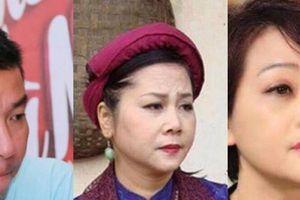 Nghệ sĩ Việt bàng hoàng khi 'ông vua hài Tết' Phạm Đông Hồng qua đời