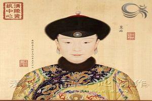 Phú Sát Hoàng hậu: Một đời nhân cách, nhưng lại bị Càn Long Đế phản bội, chết trong thù hận?