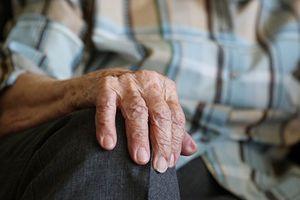 Số người thọ trên 100 tuổi tại Nhật Bản tăng cao kỷ lục