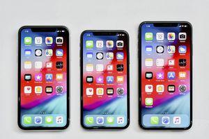 Giá đắt đỏ nhưng iPhone Xs và Xs Max lại có nhiều điểm trừ về thiết kế làm iFan khó chịu