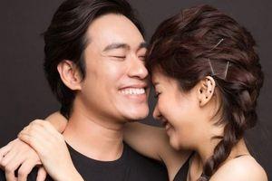 Cát Phượng phủ nhận là 'đạo diễn' sau scandal tình ái của Kiều Minh Tuấn và An Nguy