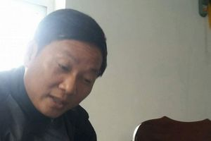 Chiếm đất cho người thân, nguyên Chủ tịch xã bị mất chức