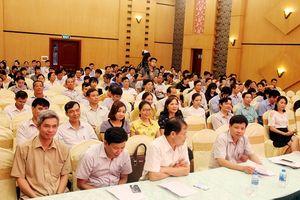 Đề xuất xử lý nghiêm lao động cư trú bất hợp pháp tại Hàn Quốc