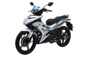 Yamaha Exciter 2018 phiên bản đặc biệt tăng giá, bán ai mua?