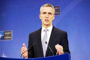 NATO bất ngờ 'bênh vực' Nga, nói muốn 'cải thiện quan hệ'