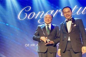 Heineken Việt Nam được bầu chọn có môi trường làm việc tốt nhất châu Á