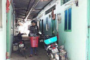 Giá điện dành cho nhà trọ: Chính sách hợp lòng dân
