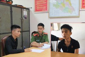 Giết tài xế ô tô, vứt xác ở đèo Thung Khe, Hòa Bình: Bắt giữ nghi phạm thứ 2