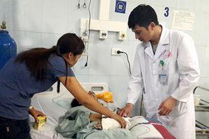 Khẩn trương khắc phục hậu quả vụ TNGT thảm khốc ở Lai Châu