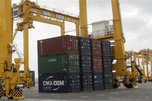 Cuộc chiến thương mại Mỹ-Trung: CNY yếu, VND có mạnh lên?