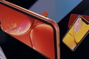 'Bổn cũ soạn lại': Tại sao lại không có iPhone 9?