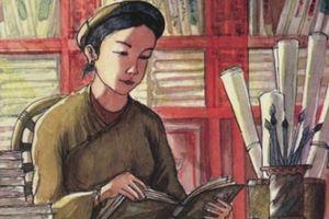 Ba nữ nhà giáo nổi tiếng nhất thời phong kiến