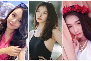 Những biệt danh 'độc, lạ' của thí sinh Hoa hậu Việt Nam 2018