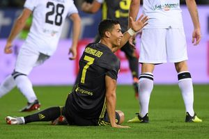 Lịch thi đấu, dự đoán tỷ số Serie A hôm nay 16.9