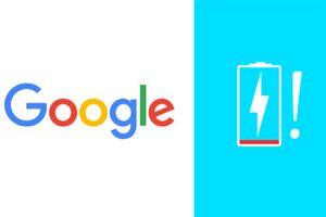 Nghi vấn Google truy cập thiết bị Android từ xa
