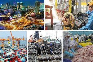 Hà Nội công bố kết quả xếp loại doanh nghiệp Nhà nước năm 2017