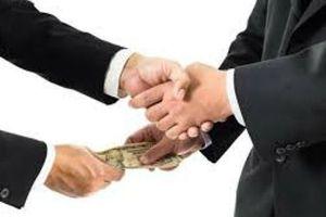 Phòng chống tham nhũng khu vực tư: Cần kiểm soát nguy cơ lạm quyền