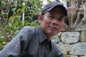 'Ông trùm hài Bắc' Phạm Đông Hồng đột ngột qua đời
