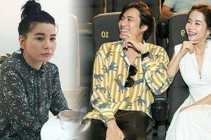 Dân mạng đòi tẩy chay phim mới của Kiều Minh Tuấn vì 'bán rẻ' tình yêu
