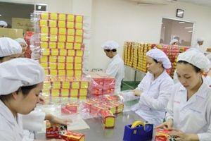 Lâm Đồng: Thúc đẩy doanh nghiệp nâng cao năng suất chất lượng sản phẩm hàng hóa
