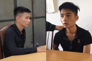 2 hung thủ sát hại tài xế, cướp ô tô ở Hòa Bình đối mặt án tử hình