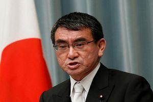 KCNA chỉ trích Nhật bi quan về việc chấm dứt chiến tranh Triều Tiên