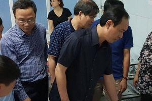 Diễn biến mới nhất vụ tai nạn 13 người tử vong ở Lai Châu