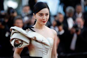 Điều gì đang xảy ra với Phạm Băng Băng – Nữ minh tinh màn bạc hàng đầu Trung Quốc?