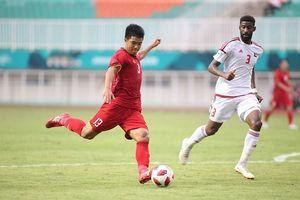 Vì sao có Hiddink báo Trung Quốc vẫn sợ đội nhà gặp Việt Nam?