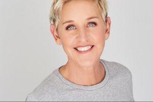 Khoảnh khắc Ellen come out trên 'The Ellen show' đã ảnh hưởng như thế nào đến Hollywood và nước Mỹ